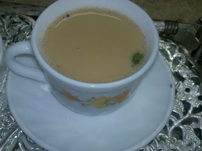 طريقة الشاي العدني الاصلي, طريقة الشاي العدني, الشاي العدني, الشاي العدني الاصلي, الشاي