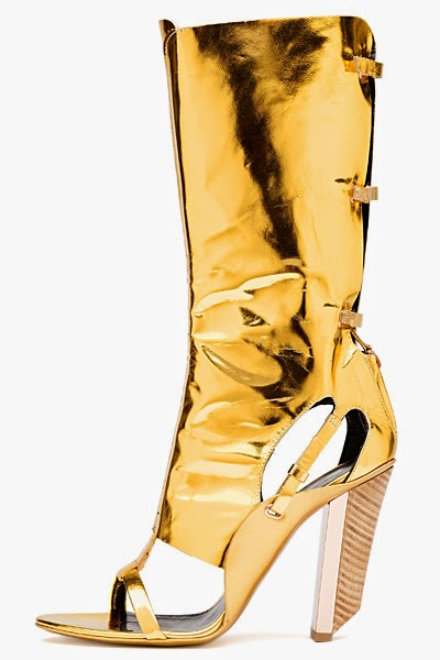 Rupert-Sanderson-gold-dorado-elblogdepatricia-shoes-scarpe-zapatos-calzado-scarpe