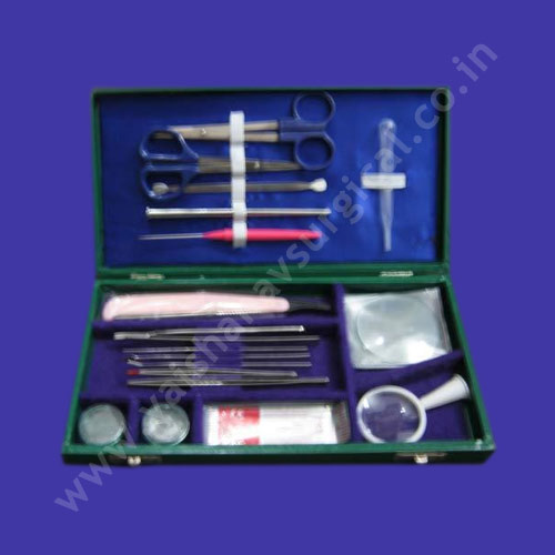 Surgical Set Surgical Sets