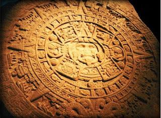 resumen de las profecías mayas 2012