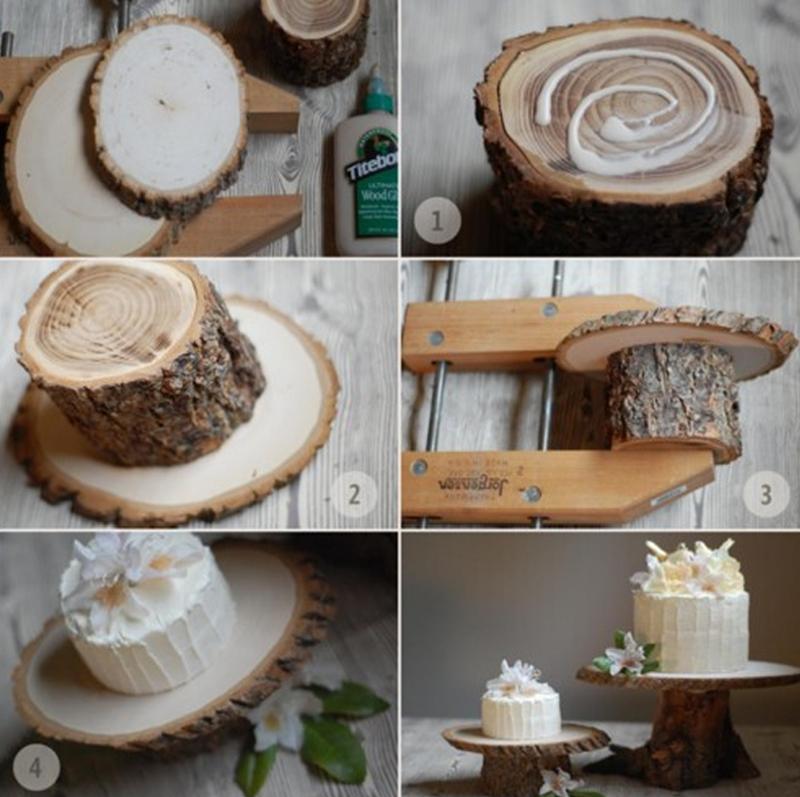 Pinterest Diy Wedding Decorations