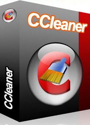 CCleaner 3.17.1688 Final + Portable