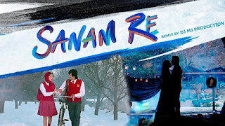 Sanam-Re -2016-Title-Songs-DJ-MJ-Production-download