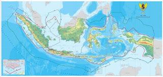 indahnya wisata indonesia