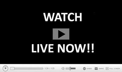 http://3.bp.blogspot.com/-xWER2m7U6U0/TdjAyNSZ0CI/AAAAAAAAAIo/iGU39xlq3Ds/s400/Watch+Live+TV.jpg