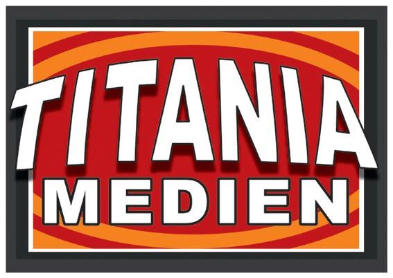 Titania Medien GmbH