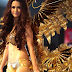 gallery marian rivera leads fhm philippines 2013 sexiest party
