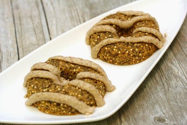 chia-quinoa-donuts