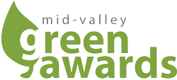 Sustainable Small Business of the Year 2015