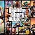Spesifikasi game Grand Theft Auto V di PC