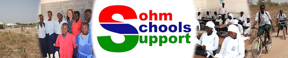 Sohm Schools Support