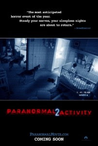 Paranormal Activity 2 2010 Hindi Dubbed Movie Watch Online