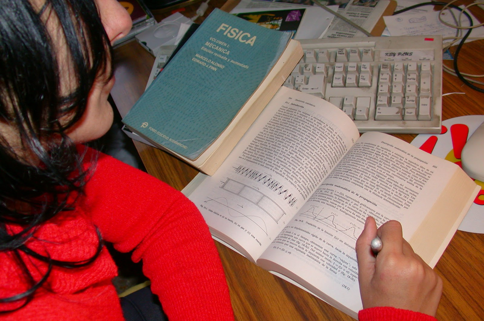 alumno;  enseñanza;  estudiante;  estudiar;  libro