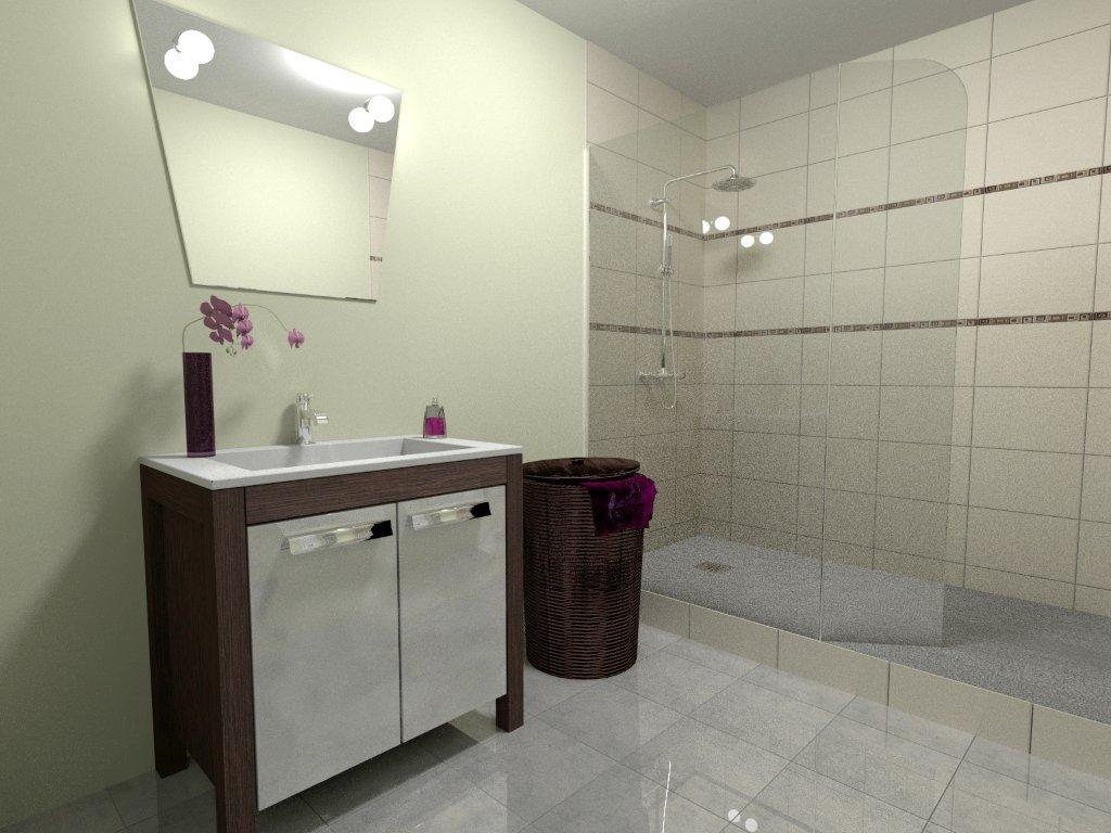 Pour edsi salle de bain n 1 janvier 2012 la troisi me for Enseigne salle de bain