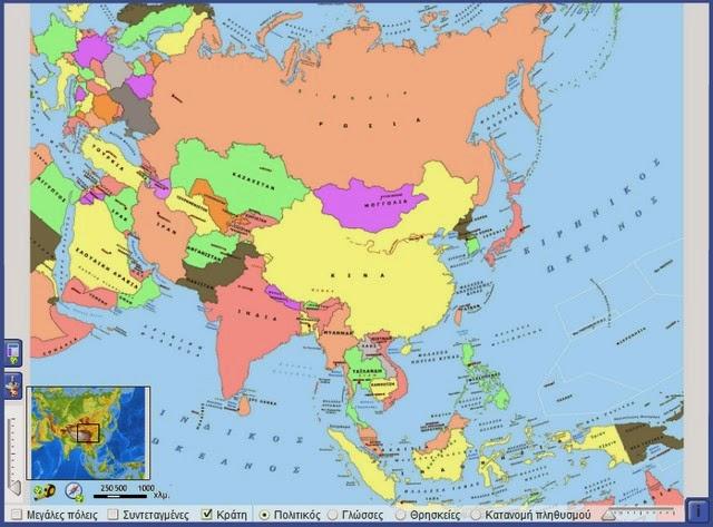 http://ebooks.edu.gr/modules/ebook/show.php/DSGL100/418/2821,10652/extras/maps/map_asia_4/map_asia4.html
