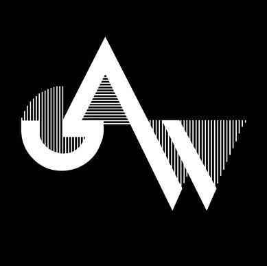 Garjan Atwood | Visual Artist