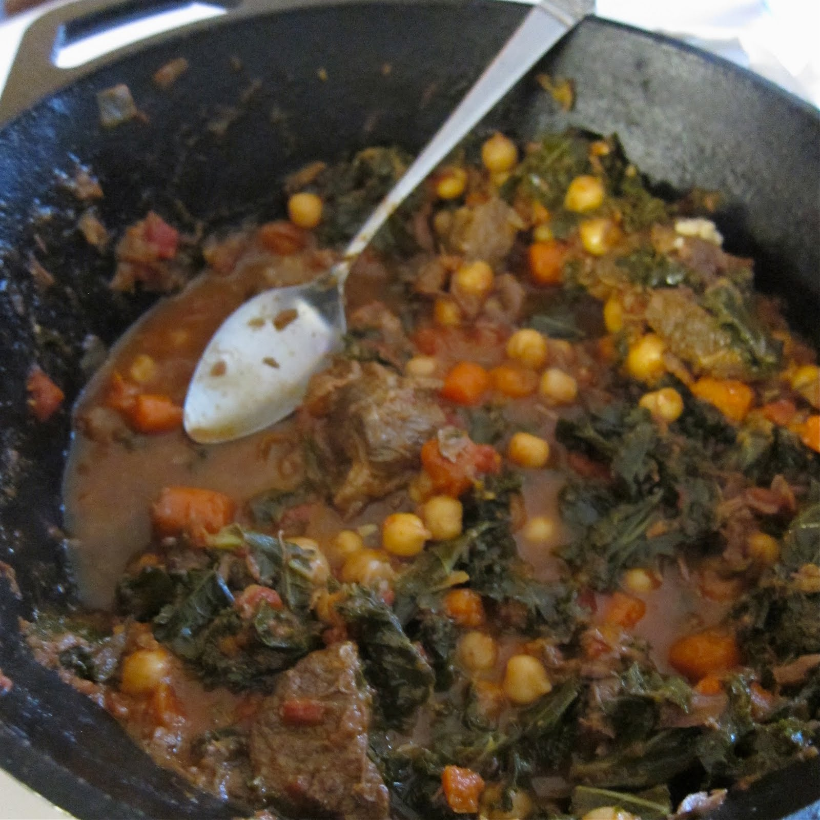 Easy Beef Stew Recipe Stove Top