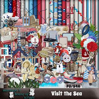 http://3.bp.blogspot.com/-xWMLf50zuTg/Vd9aJK6GtQI/AAAAAAAAIJE/tjTk4l8VpfM/s320/mhos_visit_sea_01.jpg