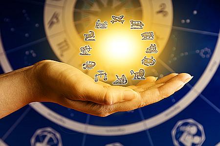 Horoskopi i dates 13 dhjetor 2013