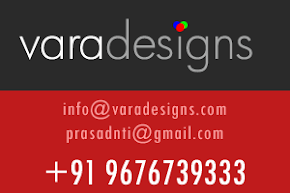 Website Designing Hyderabad India