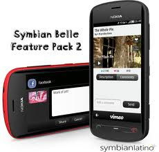 symbian-belle-feature-pack