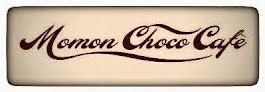 Momon Choco Cafè