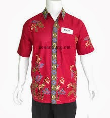 Pusat Obral Grosir Baju Anak 5000 Mukena Katun Jepang Murah Meriah Langsung Dari Pabrik grosir baju murah Bengkulu