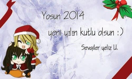 [Resim: Yosun+kart.jpg]