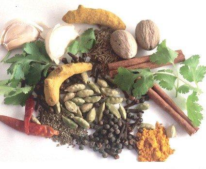bagaimana gejala asam urat dan pengobatannya jamu asam