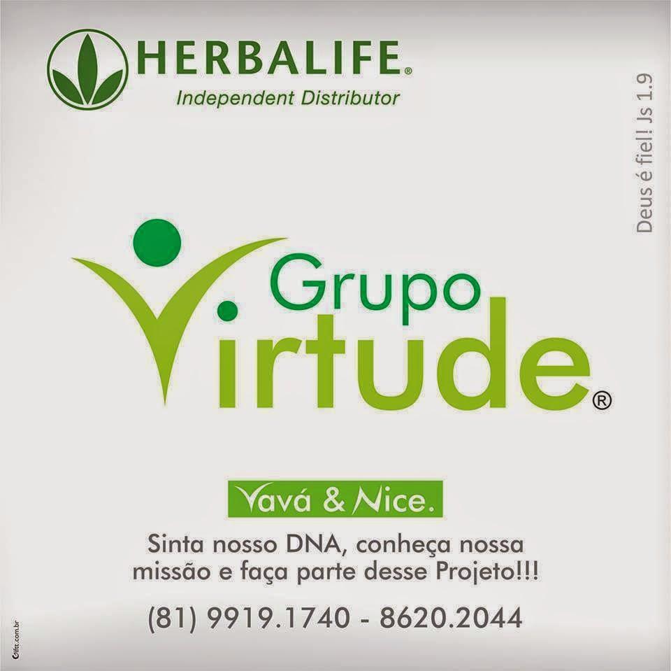 Grupo Virtude