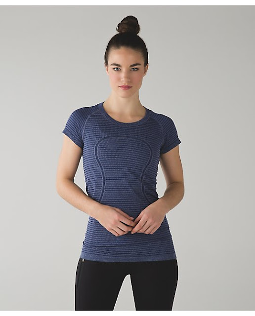 lululemon hero-blue