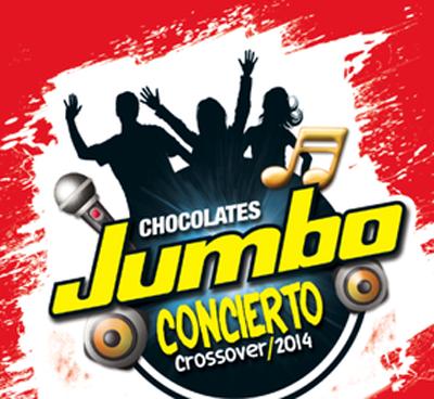 2014-ENERGÍA-JUMBO-CONCIERTO-CROSSOVER