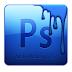 Trik Mengedit Foto Efek Kepala Hilang dengan Adobe Photoshop CS6