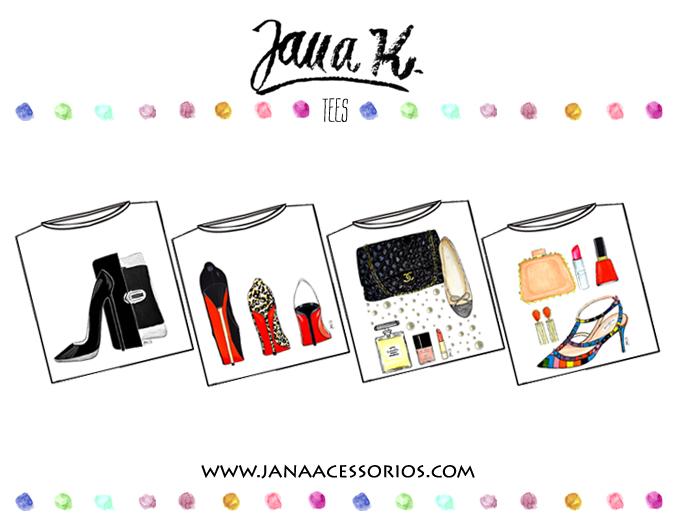 Joinville, Tee, tees, janak. blogueira, blogger, camisetas, baby look, fashion, style, moda, estilo valentino, chanel, louboutin