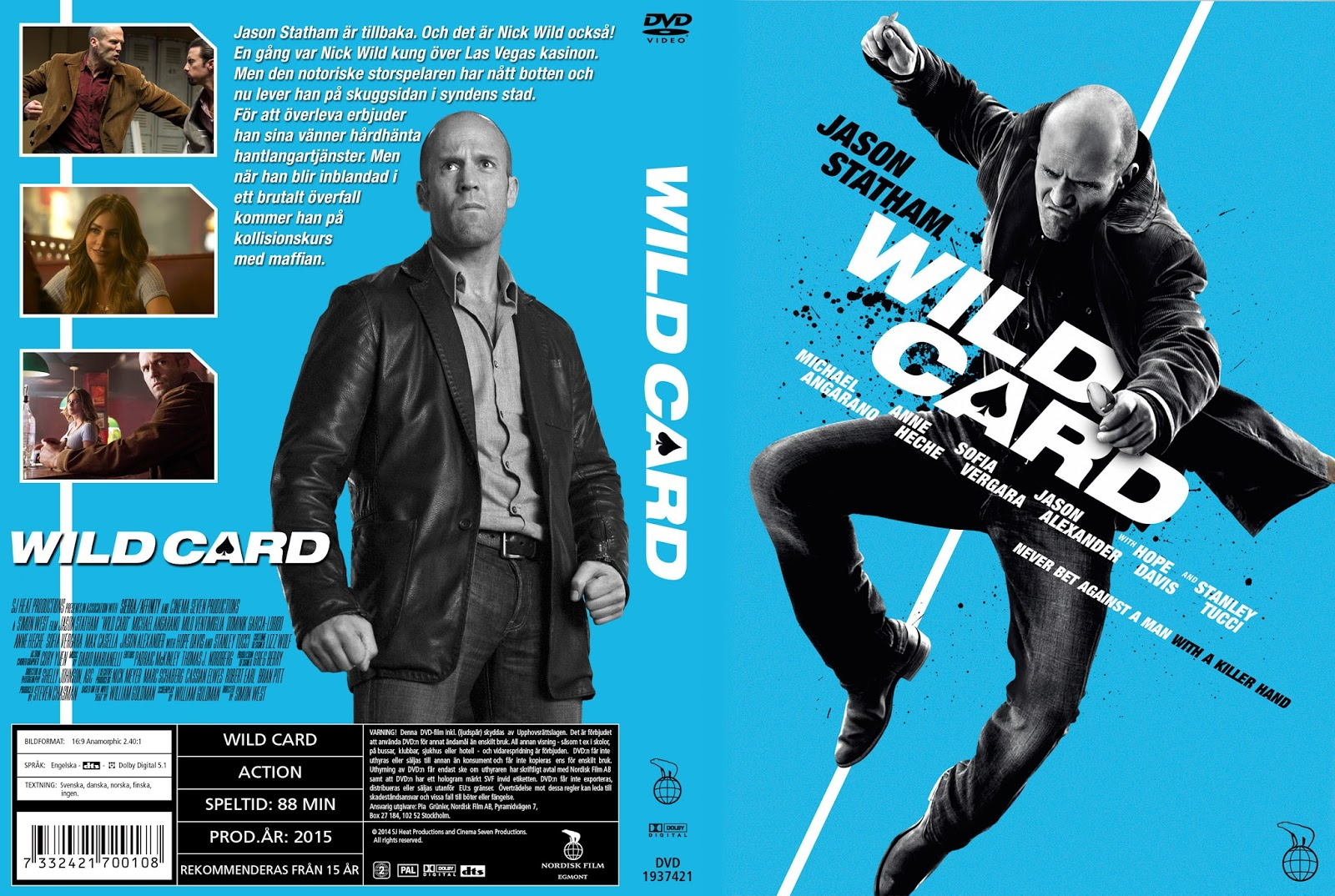 Jogo Duro DVDRip XviD Dual Áudio Jogo 2BDuro 2BXANDAODOWNLOAD