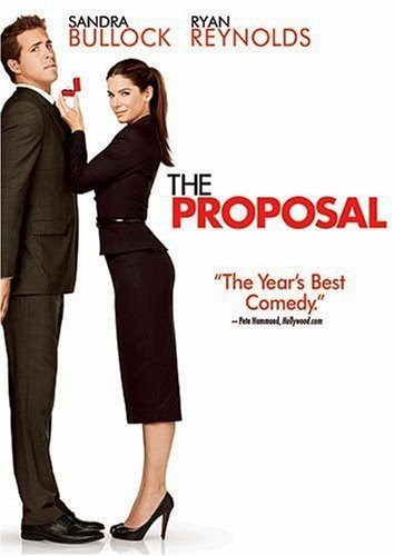 http://www.amazon.com/Proposal-Single-Disc-Edition-Sandra-Bullock/dp/B002K0WBXW