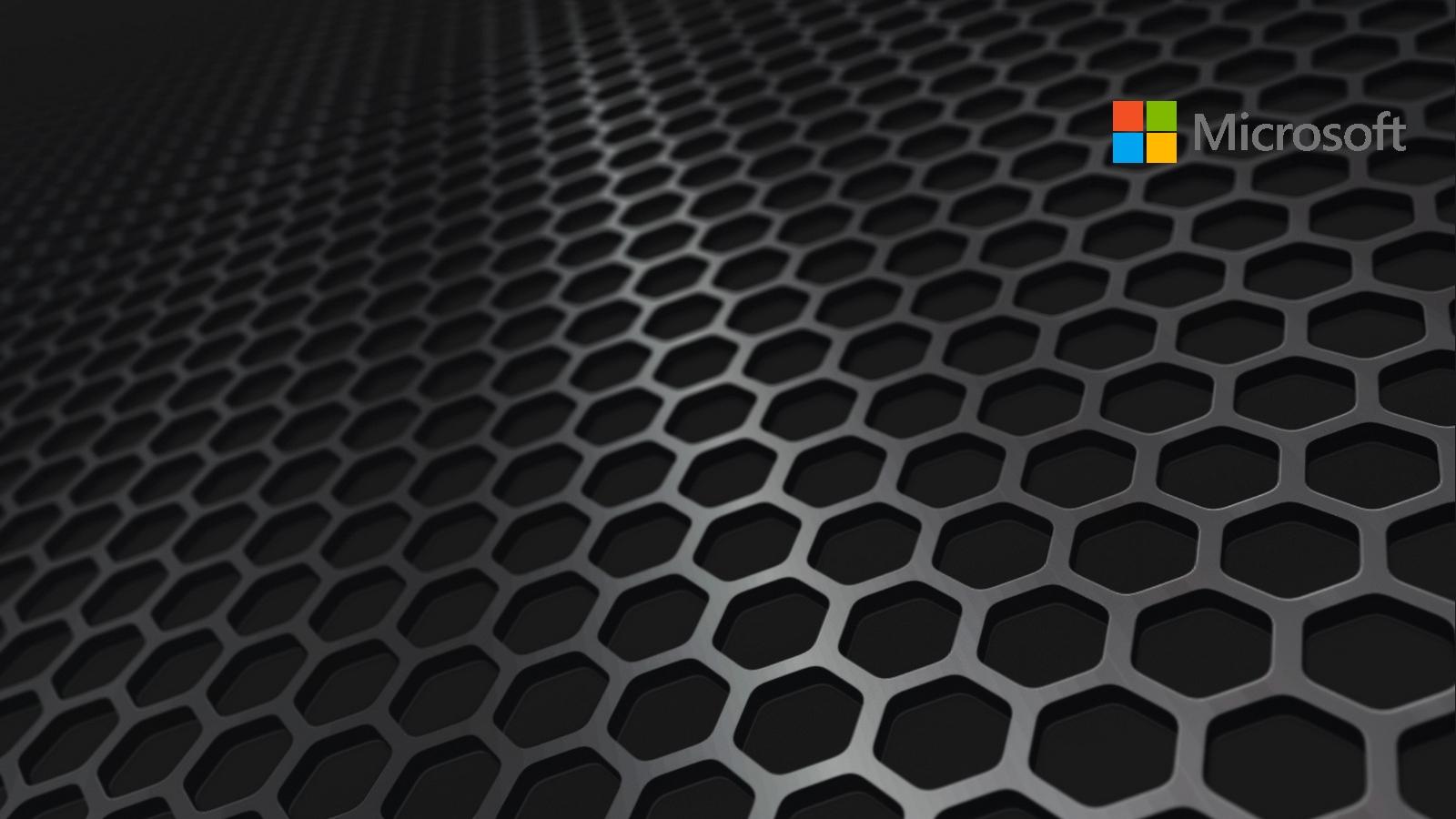 Eyesurfing - Microsoft wallpaper ...