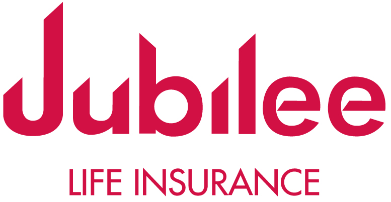 Jubilee Life Insurance Company Limited Is A General Insurance Company Which  Offers Both Individual Life Insurance And Corporate Business Insurance.