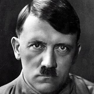 Adolf-Hitler-cosmo-code.jpg