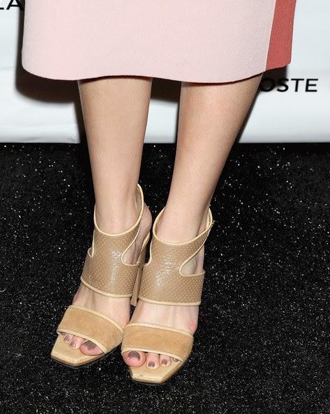 zapatosquenofavorecens-elblogdepatricia-shoes-calzado-zapatos