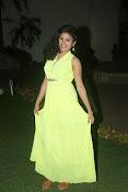 Vishnu Priya glamorous photos-thumbnail-4