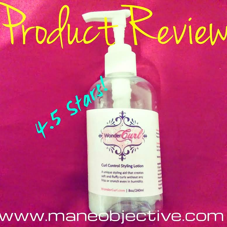 wonder-curl-control-styling-lotion-review