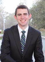 Elder Joshua Pettingill