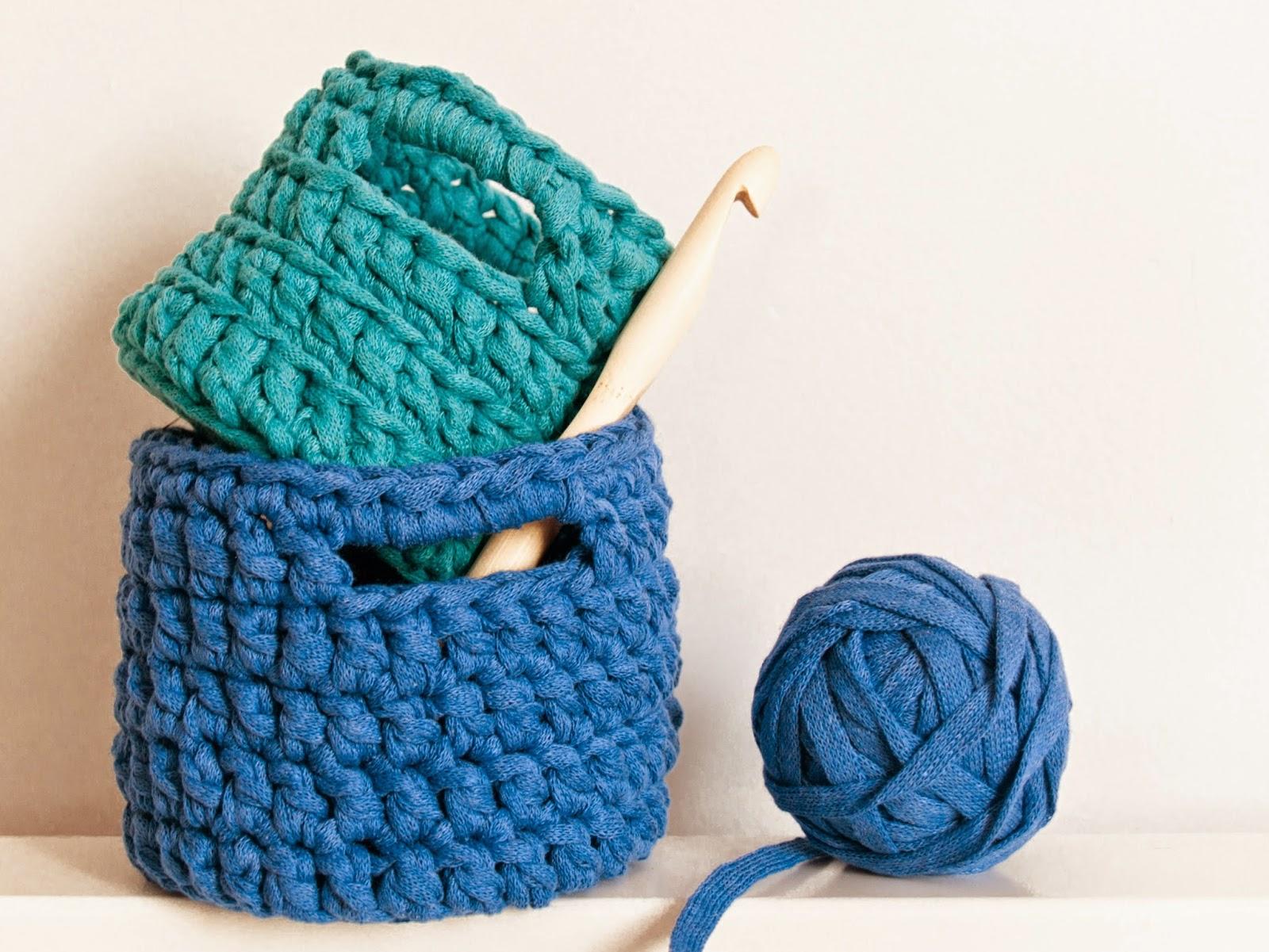 h ndisch design workshop h keln mit textilgarn im herbst. Black Bedroom Furniture Sets. Home Design Ideas