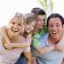 Diga 'sim' ao Estatuto da Família: Relatório que será votado por comissão especial