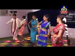 chhattisgarhi mp3