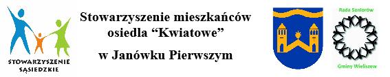 Janówek Pierwszy