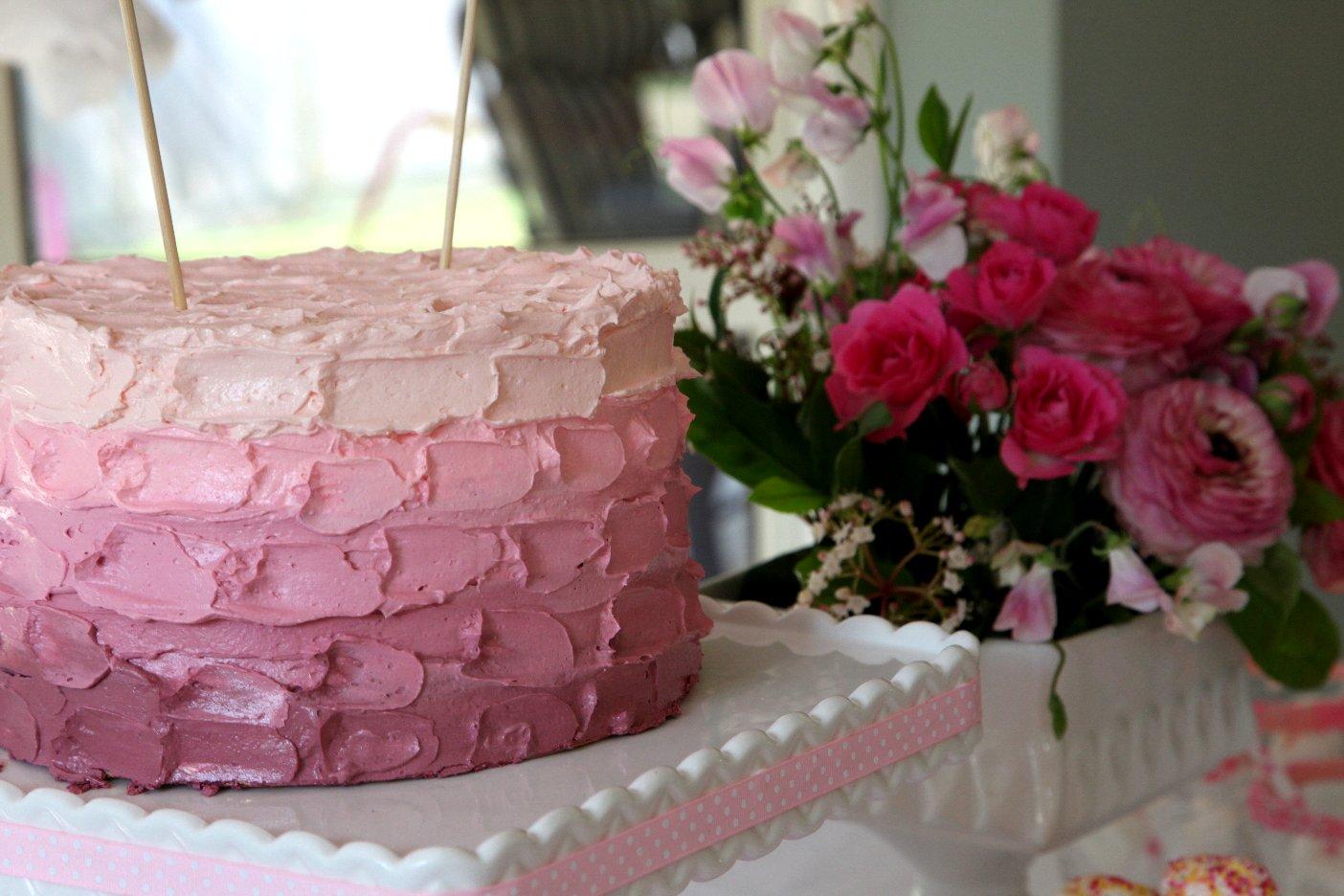 http://3.bp.blogspot.com/-xWgJHt7KVHU/TnuRiv1XNwI/AAAAAAAAC50/21vTqSJgQN0/s1600/Buttercream+ombre+cake.jpg
