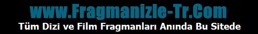 Fragman İzle, Fragman Tv
