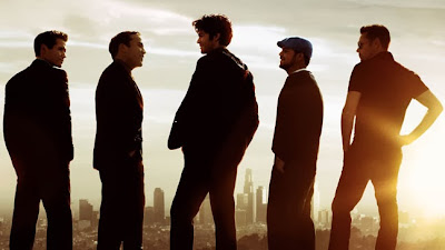 Entourage-película-ya-está-en-marcha-HBO